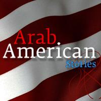 PBS Arab American Stories Screening