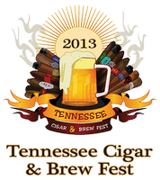 2013 Tennessee Cigar & Brew Fest