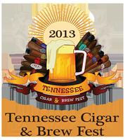 2013 Tennessee Cigar & Brew Fest