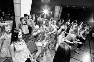 FDL Bridal Show, Houston - Sep 29, 2013