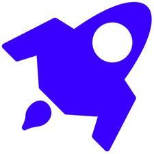 Metro Startup Launcher logo