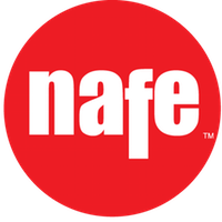 Waco NAFE Chapter logo