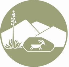 Friends of the Desert Mountains logo