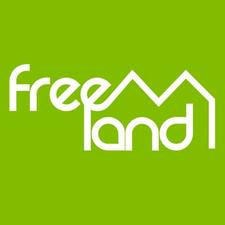 Freeland Innovation Center logo