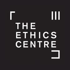 The Ethics Centre logo