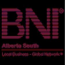 BNI-Synergy logo
