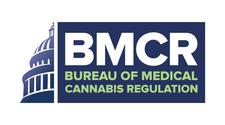 MCRSA Pre-Regulatory Meetings: BMCR & OMCS logo