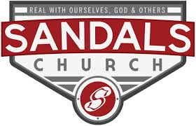 Sandals Church WOODCREST
