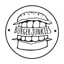 BurgerJunkies.com logo