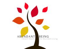 Abundant Being logo