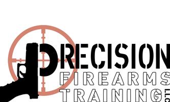 Precision Firearms Training LLC - First Steps Pistol...
