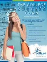 The College Success Plan with Annette Bosley-Boyce on...