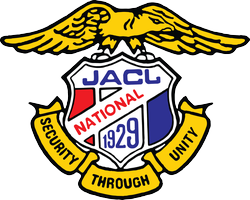 2013 Salute to Champions of Diversity- National JACL...