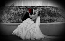 BridalShowplace.net logo