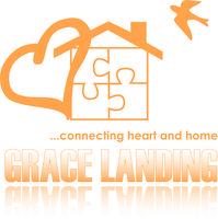 Grace Landing Outdoor Family Adventure