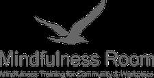 Mindfulness Room logo