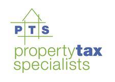 Property Tax Specialists logo