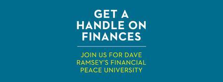 MHC Sammamish | Fall 2013 Financial Peace University