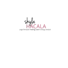 Shyla Hacala logo