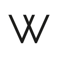 Widjet GmbH logo
