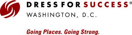 2013 Dress for Success/FedEx Congressional Challenge