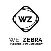 Wet Zebra logo