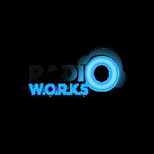 Radio W.O.R.K.S. World Limited logo