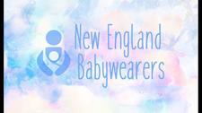 New England Babywearers logo