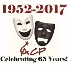 Aiken Community Playhouse logo