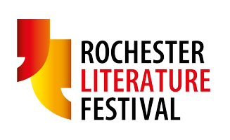 Other Worlds, Other Voices: Rochester Literature...