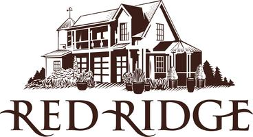 Annual Harvest Dinner at Red Ridge Farms
