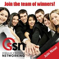 """The Ottawa Business Networking Affair -""""How to Make a..."""