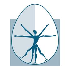 Colegio Oficial de Decoradores y Diseñadores de Interior de Andalucía logo