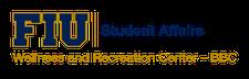 FIU Wellness and Recreation - BBC logo