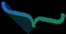 Code d'Armor logo