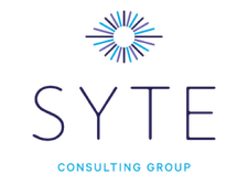 Syte Consulting Group logo