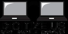 Digitize Us logo