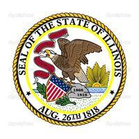 Illinois Task Force September Meeting -  REGISTRATION...