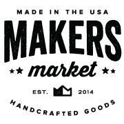 Makers Market  makersmarket.us logo