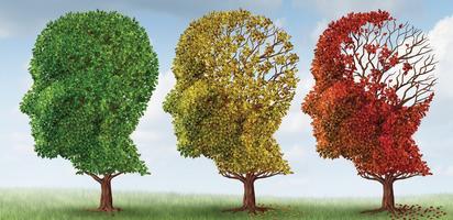 Positive Approach Dementia Workshop