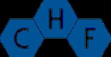 Chemical Heritage Foundation logo