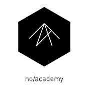 no/academy UG (haftungsbeschränkt) logo