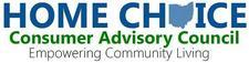 HOME Choice Consumer Advisory Council logo