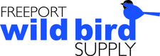 Freeport Wild Bird Supply logo