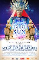 Empire of the Sun - Avila Beach