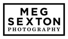Meg Sexton Photography logo