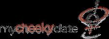 MyCheekyDate logo