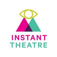 Instant Theatre logo