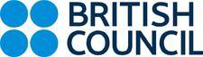 British Council Singapore logo