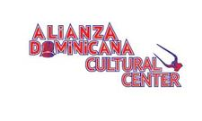 Alianza Dominicana Cultural Center logo